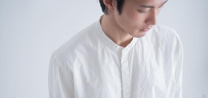 AUGUSTE-PRESENTATION,pajama look