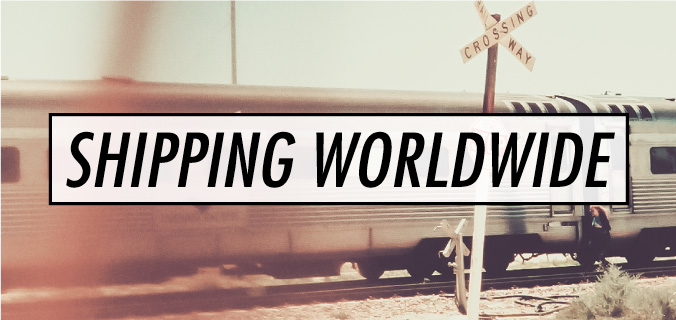 shippingworldwide,international