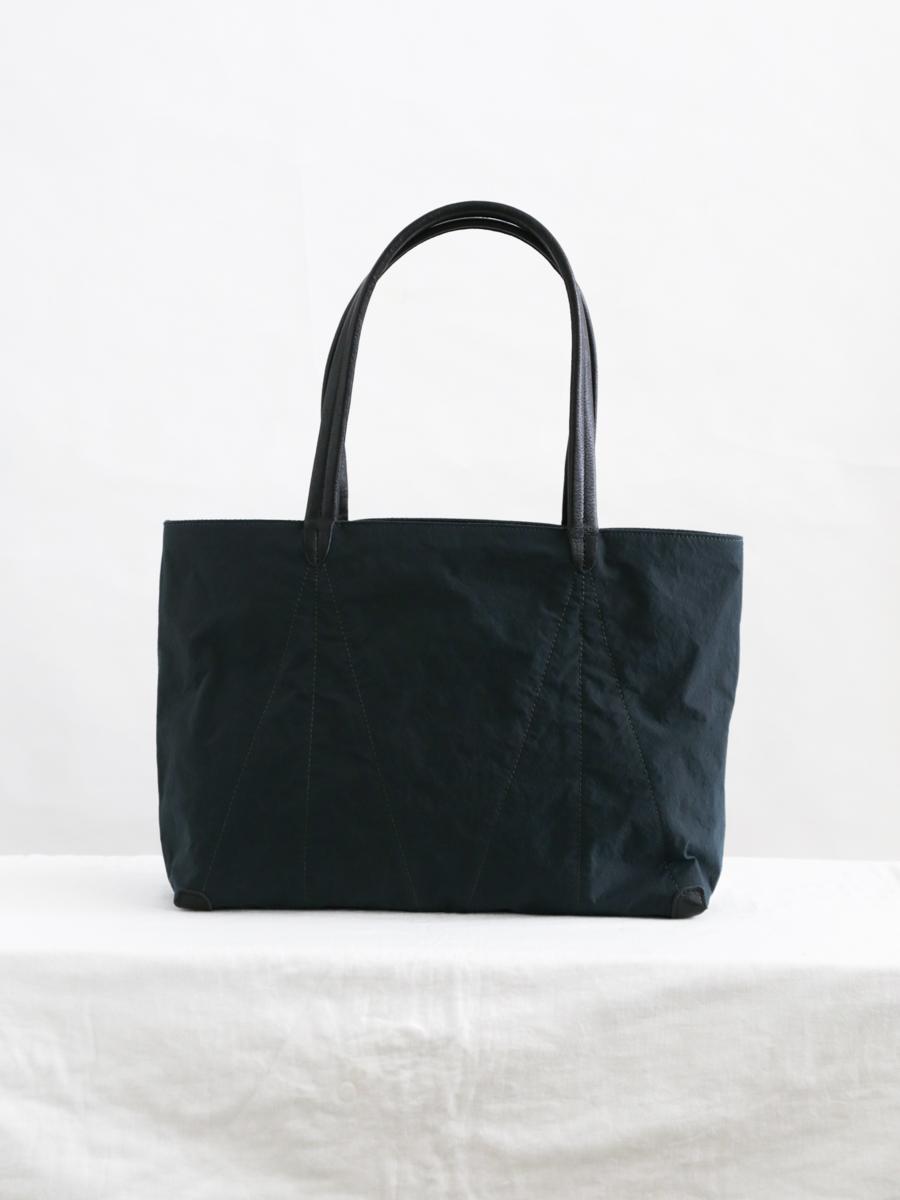A4 Bag LT