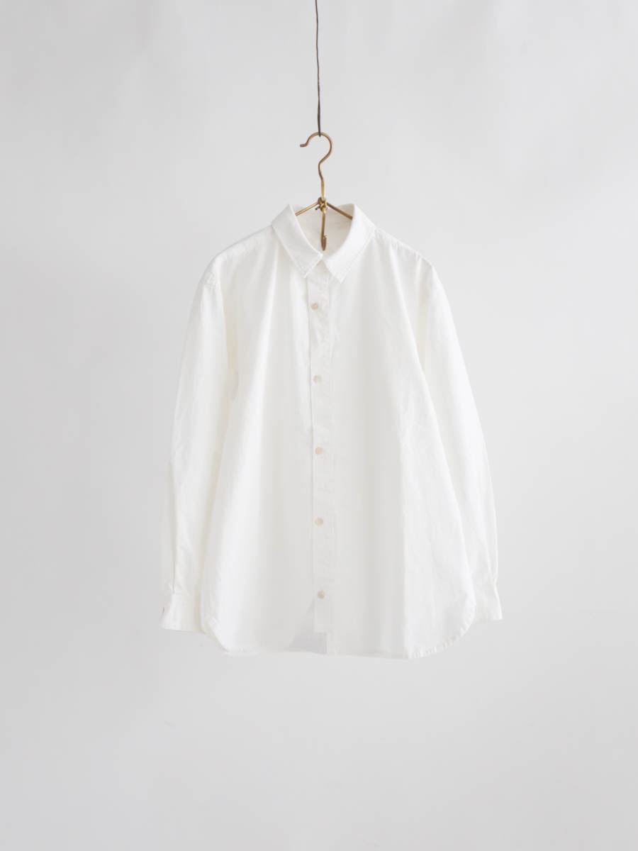 Free Arm Shirt 01
